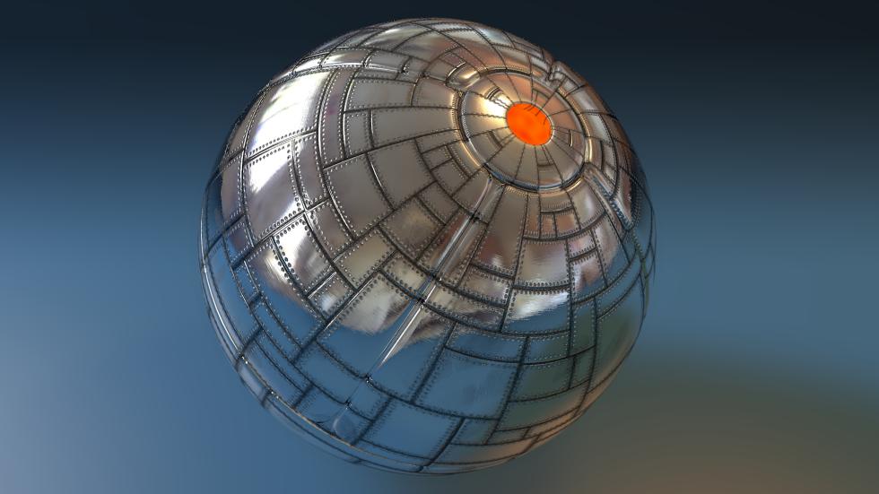 fractal anim0104